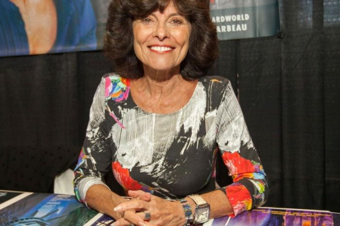 Adrienne Barbeau: Where is the Broadway Actress Today?