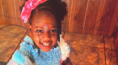 Amber Alert Issued for 3-Year-Old Girl Kidnapped From Texas Convenience Store