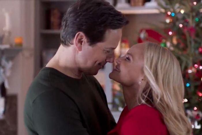 Hallmark Announces Christmas Movie Schedule for 2020
