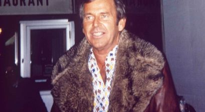This Death May Have Ended Paul Lynde's Career