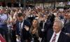 Trump Rally Nevada