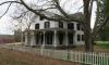 https://commons.wikimedia.org/wiki/File:Emory_Johnson_Homestead,_Johnsonville_Village_CT.jpg#/media/File:Emory_Johnson_Homestead,_Johnsonville_Village_CT.jpg