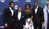 https://newsroom.ap.org/detail/47thAFILifeAchievementAward-Arrivals/342097b46ae04717b25d25b35685badb/photo?Query=denzel%20AND%20washington&mediaType=photo&sortBy=arrivaldatetime:desc&dateRange=Anytime&totalCount=1184&currentItemNo=53