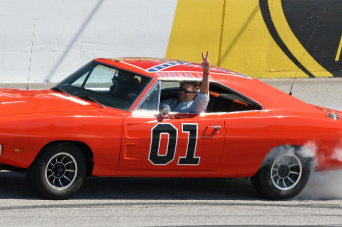 Where is the Cast of 'The Dukes of Hazzard' Now?