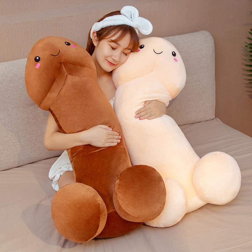 https://www.amazon.com/Pillow-Tintin-Creative-Stress-Bolster/dp/B08HM32FV3/ref=sr_1_2?dchild=1&keywords=penis+pillow&qid=1602621865&sr=8-2