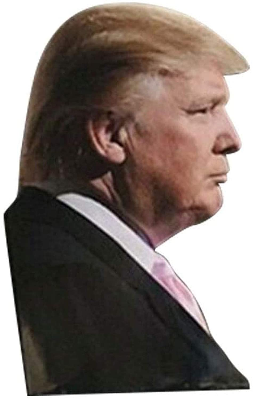 Donald Trump Decals