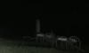 Gettysburg Battlefield Ghost Video