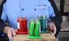 Mountain Dew Pickle Recipe