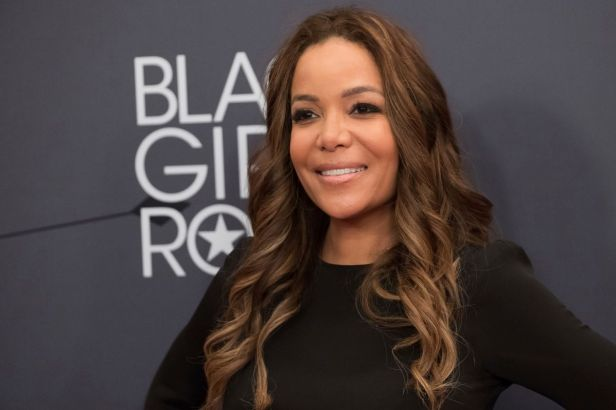 Inside Sunny Hostin's Life as a TV Host, Lawyer, and Mother