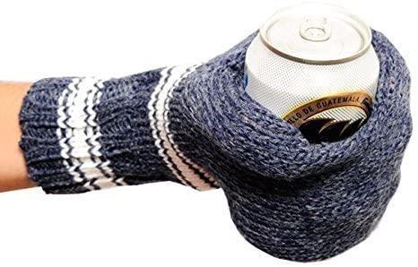 Suzy Beer Mitt