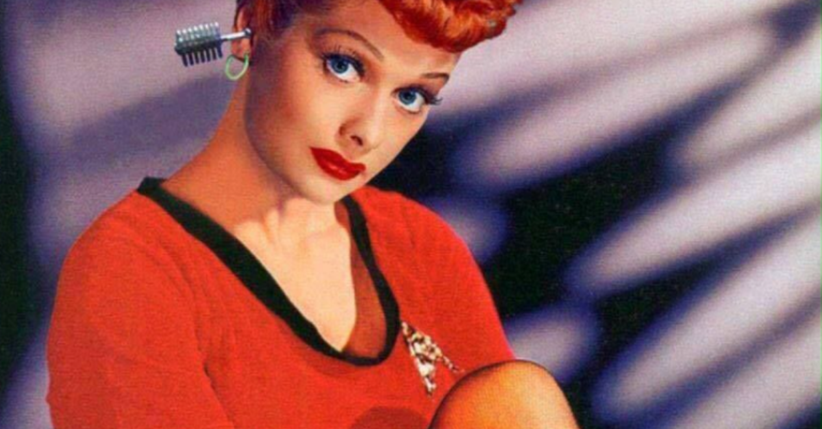 https://doyouremember.com/122834/lucille-ball-saved-star-trek