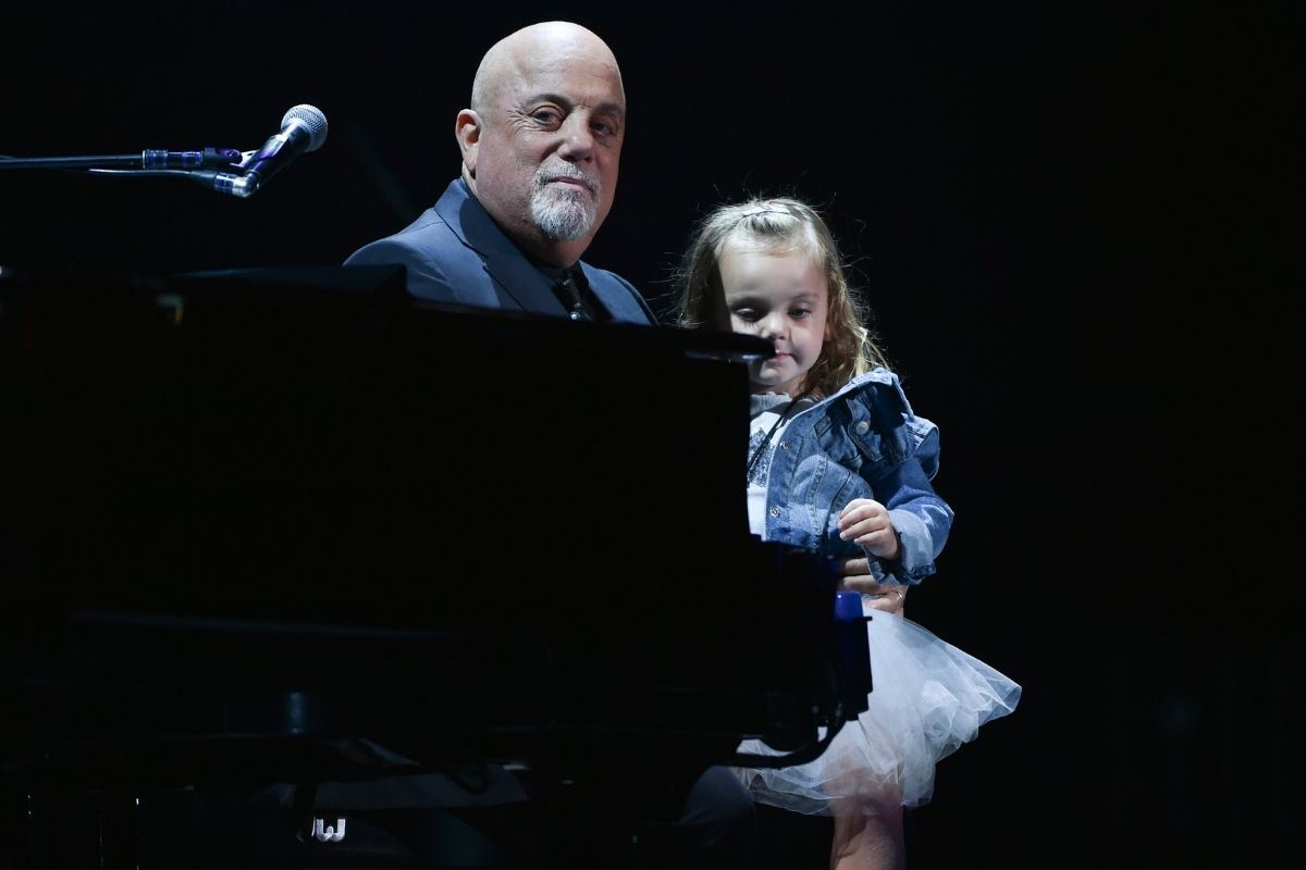 Classic Rock Songs Perfect for a Father-Daughter Dance
