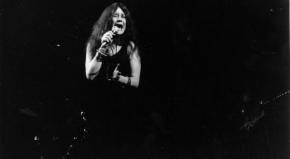 The Tragic Death of Janis Joplin (and What It Means)