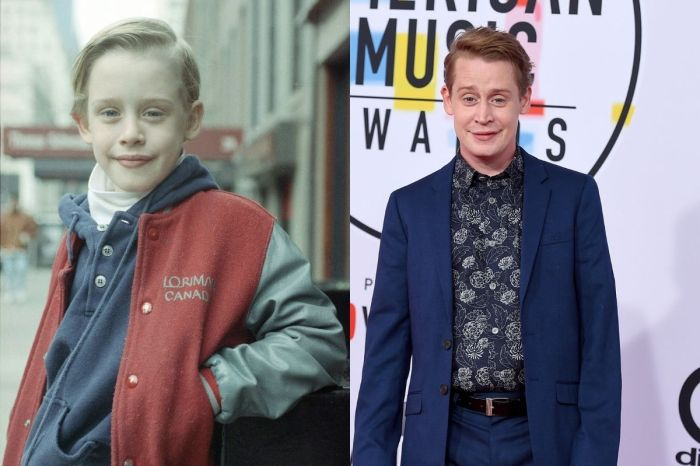 'Home Alone' Turns 30! Here is What the Cast Looks Like Now!