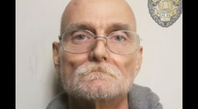 Terminally Ill Man Confesses to Grisly 1995 Cold Case Murder