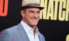 https://newsroom.ap.org/detail/LAPremiereofSnatched-Arrivals/fc0700d44fc64664b2bb8cc921ff644f/photo?Query=christopher%20AND%20meloni&mediaType=photo&sortBy=arrivaldatetime:desc&dateRange=Anytime&totalCount=264&currentItemNo=10