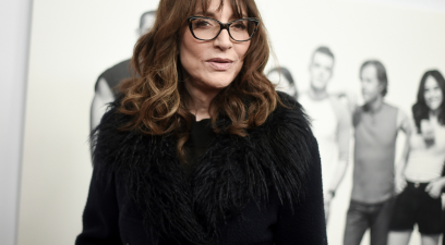 Katey Sagal Had Her Daughter Through Surrogacy at 52