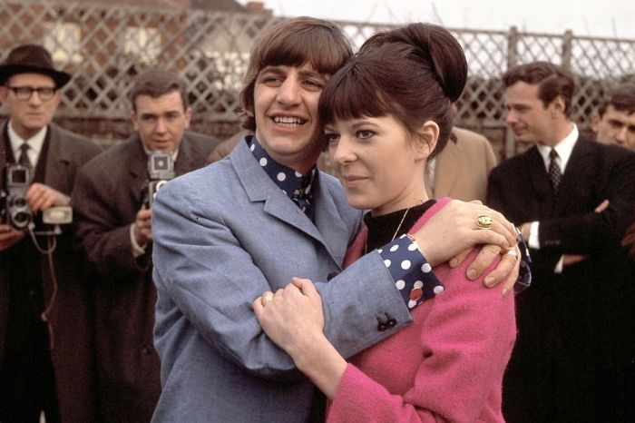 Ringo Starr's Forgotten First Wife: Maureen Starkey Tigrett
