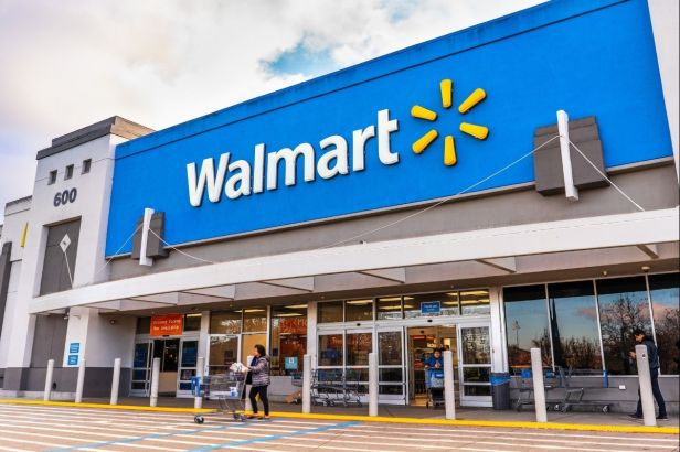 Walmart's Black Friday Deals Will Spread Across 3 Events in November