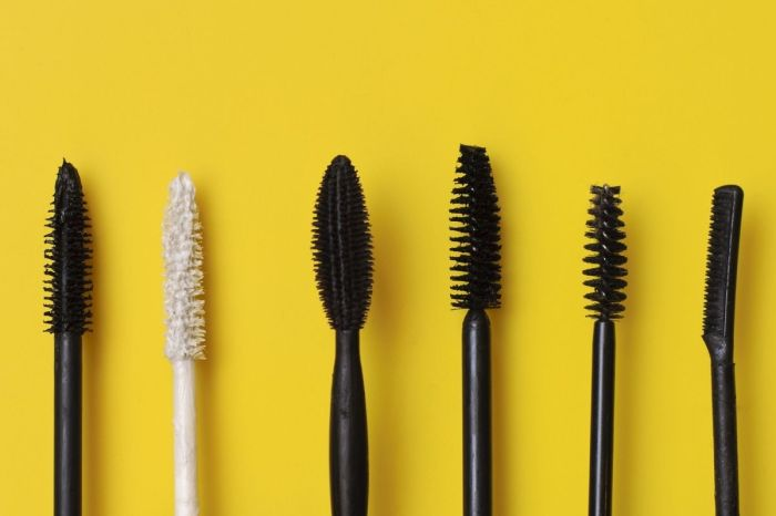 Save Your Old Mascara Wands to Help Save Wildlife