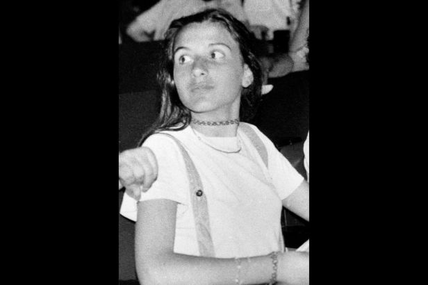 The Strange Disappearance Of Emanuela Orlandi In The Vatican