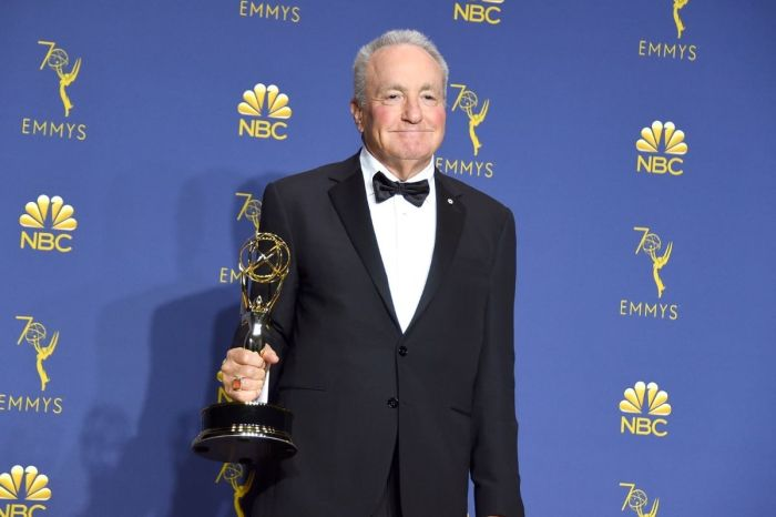 Lorne Michaels: How Rich is the 'Saturday Night Live' Founder Today?