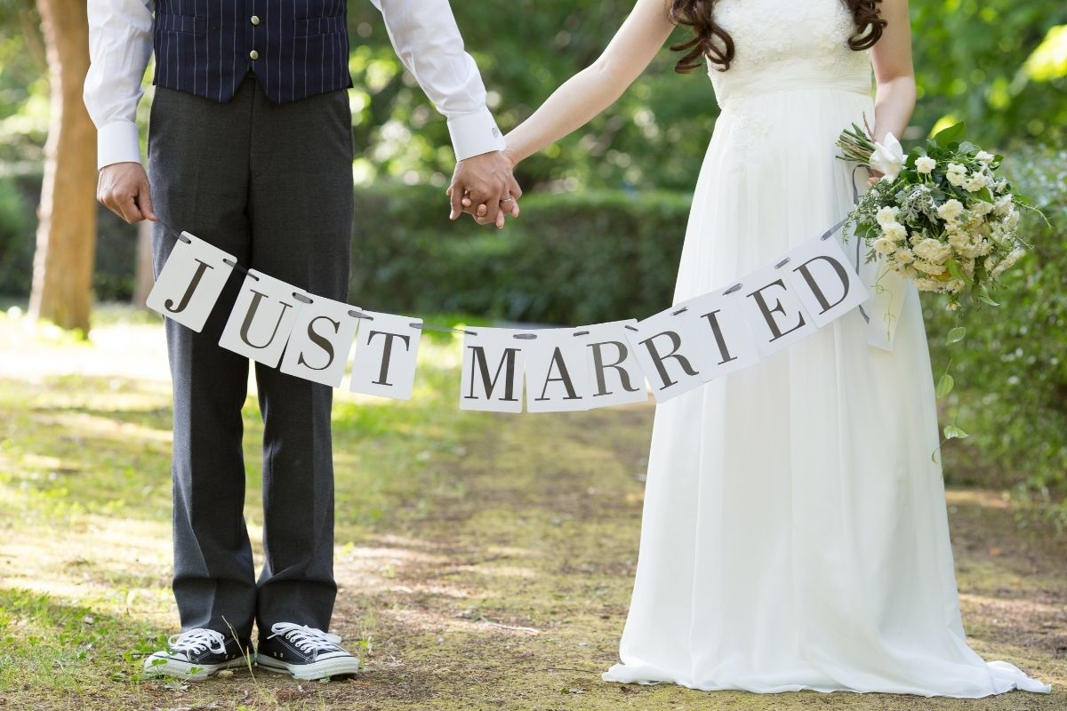 Woman Sues Her Boyfriend For Not Proposing To Her After Eight Years Together