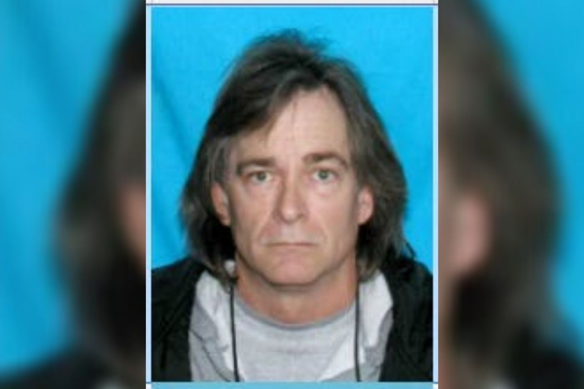 FBI Identifies Nashville Christmas Bomber, Remains Found on Site