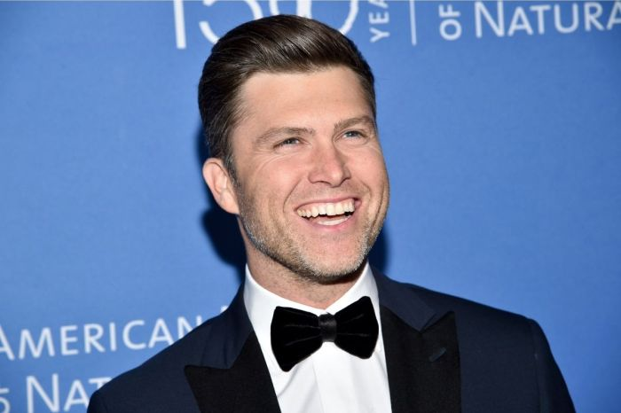 Colin Jost: How Much Does the 'SNL' Cast Member Make Per Episode?
