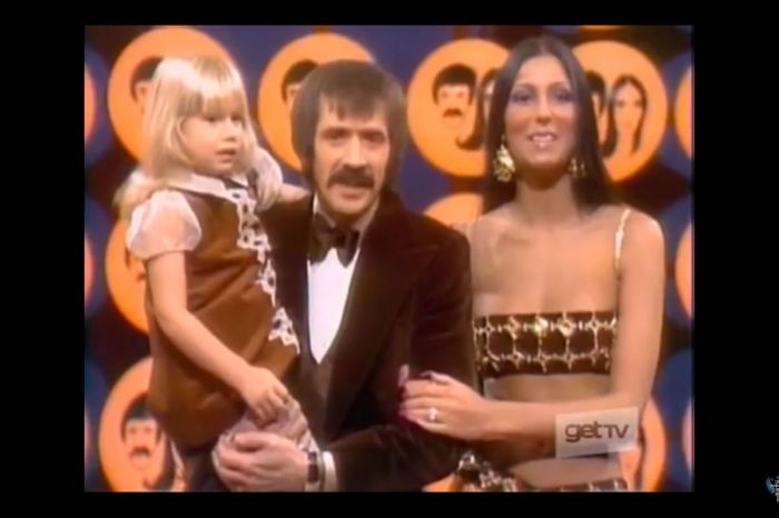 """The Sonny And Cher Comedy Hour"": Where Is The Cast Now?"