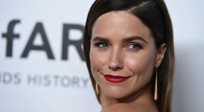 "Sophia Bush Left 'Chicago P.D.' Because of ""Abusive Behavior"" on Set"