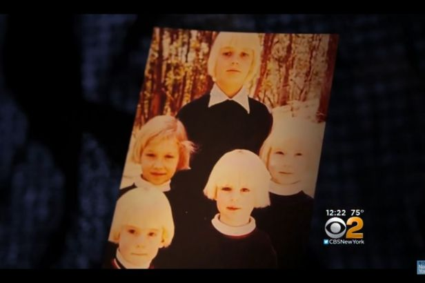 Inside 'The Family' Cult's Terrifying Darkness