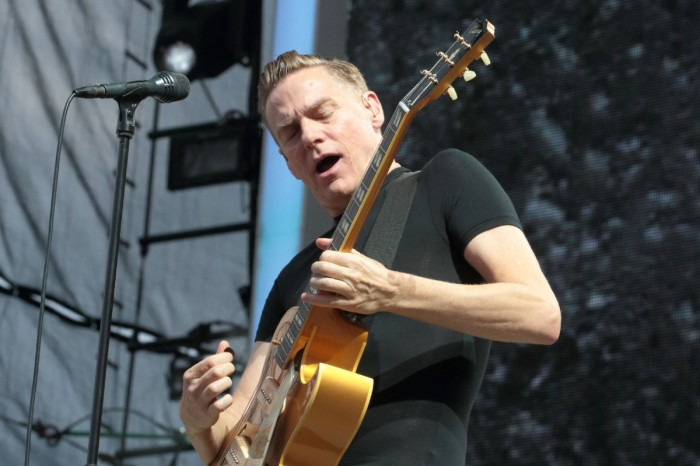 "The Meaning Behind Bryan Adams' ""(Everything I Do) I Do It for You"""