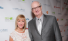 What Is Colin Mochrie's Net Worth?