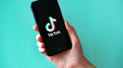 "10-Year-Old Left Brain Dead After Participating in TikTok ""Blackout Challenge"""