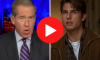 Brian Williams, Jerry Maguire