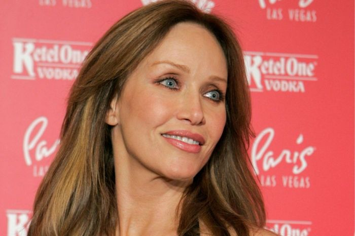 Tanya Roberts, 'That '70s Show' and 'Charlie's Angels' Actress, Dead at 65