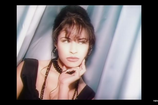 "Have You Heard Selena's Version of ""Sukiyaki""?"