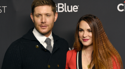 Jensen Ackles and Wife Danneel are Co-Owners of This Crafty Texas Brewery