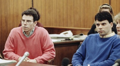 Menendez Brothers: Inside the Tragic and Cruel Crime