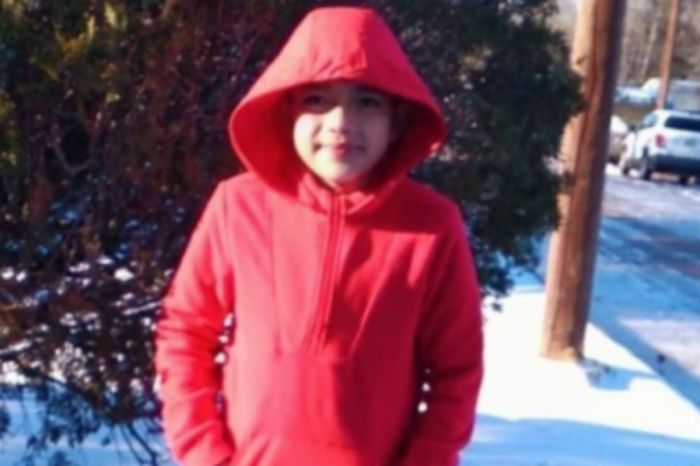 Family of 11-Year-Old Texas Boy Who Died in Winter Storm Sue ERCOT and Entergy for $100 Million