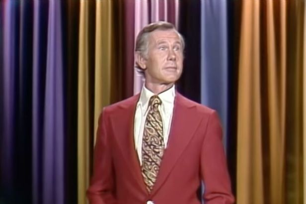 Did Johnny Carson Cause a Toilet Paper Shortage in 1973?