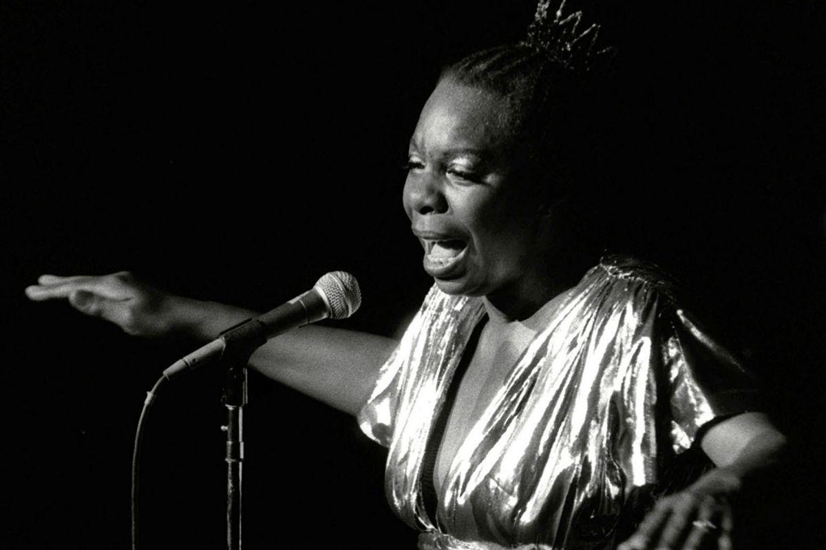 Nina Simone's 'I Ain't Got No, I Got Life' Sampled For One A Day Commercial
