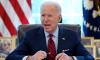 President Biden, Homeowners