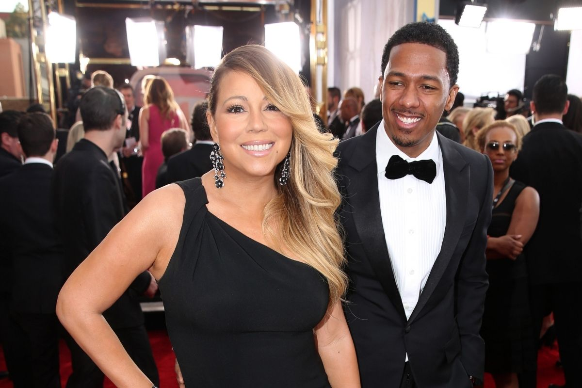Meet Mariah Carey and Nick Cannon's Adorable Twins