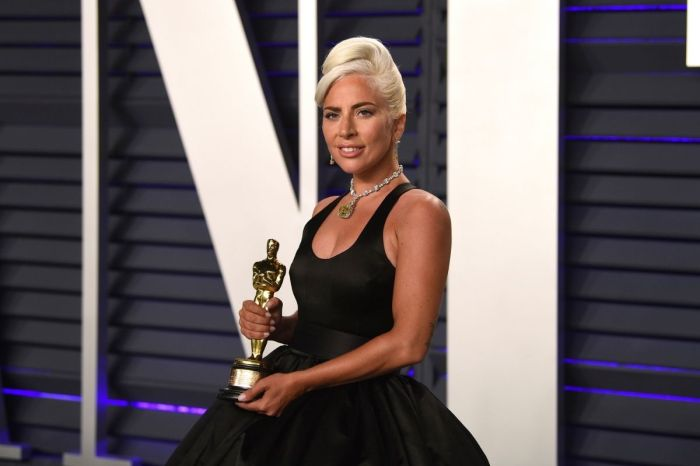 Lady Gaga's Dog Walker Shot Four Times, Two of Her French Bulldogs Stolen