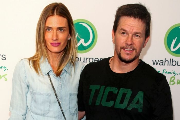 Mark Wahlberg's Unlikely Success Story: How Did He Become So Famous?