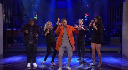 'SNL' Recap: Nick Jonas Disappoints on Double Duty