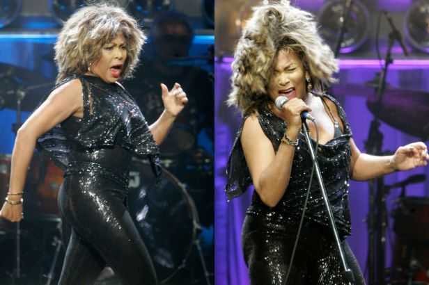 'Tina' Review: New Doc Re-Opens the Abuse of Rocker Tina Turner