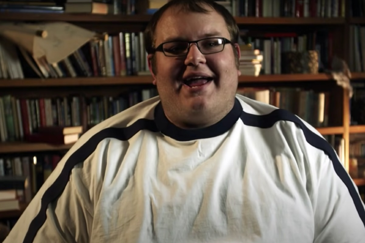What Happened to the 'Numa Numa' Guy?